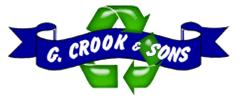 Crook & Sons